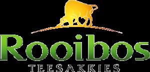 Bosveld Rooibos Theesakkies rooibosthee