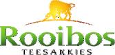 Rooibos.nl Logo