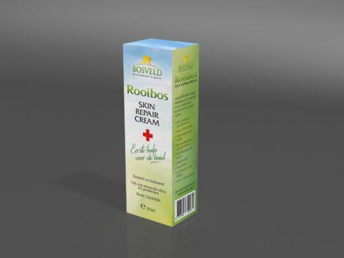 Rooibos Skin Repair Cream